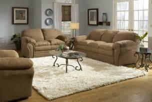 sofa design reflection calmness beautiful sofa sets
