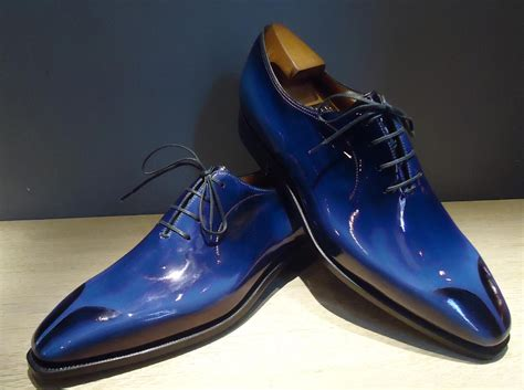 corthay of shoes
