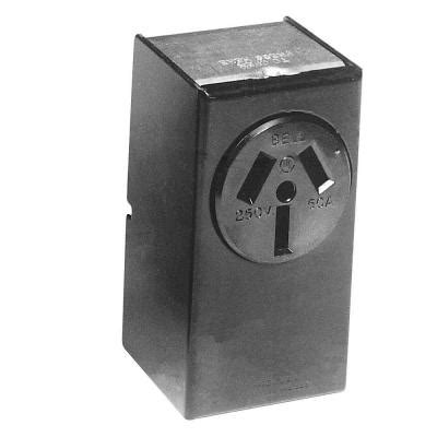 lincoln electric crowfoot receptacle kh504 the home depot
