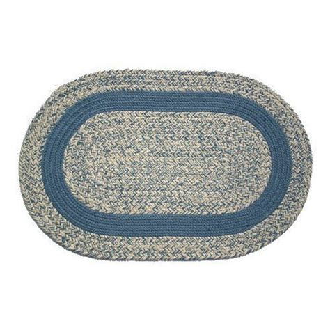 stroud rugs pin by gisele cominsky on home kitchen braided rugs