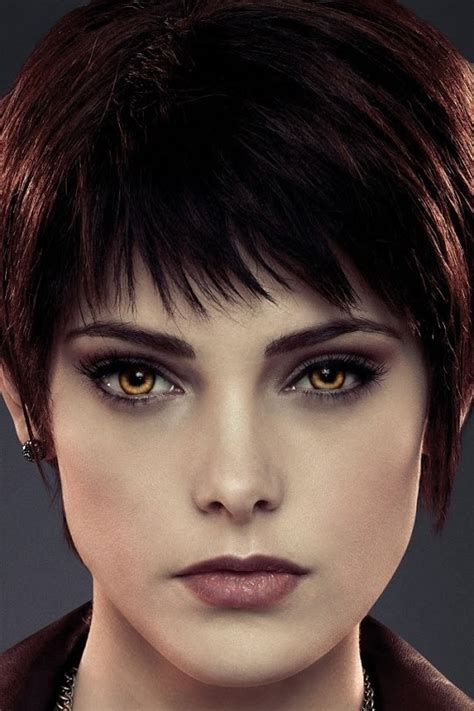 the pixie cut series 215 best images about alice cullen on pinterest twilight