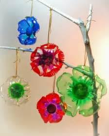 basteln dekoration 43 deko ideen selber machen lustig und farbig den innen