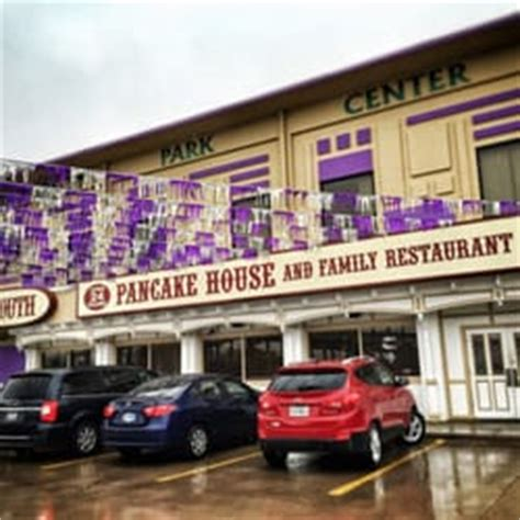 ol south pancake house ol south pancake house 188 photos breakfast brunch tcu west cliff fort