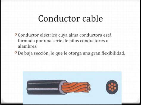inductor electrico unidades que es un inductor en medicina 28 images sebasti 192 n supelano g 210 mez g10n38 ppt