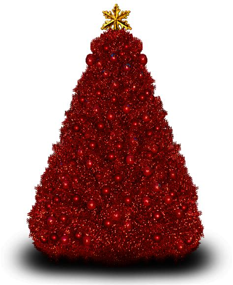 christmas tree image christmas tree png by dbszabo1 on deviantart