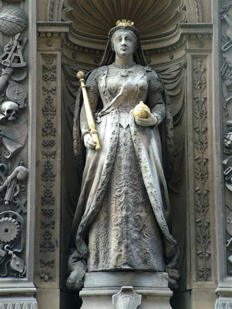 google images queen victoria queen victoria statue london google search mary