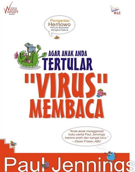 membuat anak gila membaca pdf agar anak anda tertular virus membaca ebook gratis