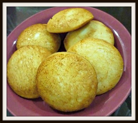 cara membuat roti aiskrim goreng cara cara membuat ais krim goreng