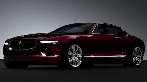 jaguar hd photos popular jaguar car hd images by images q8n with jaguar car