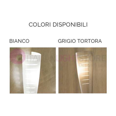 lam illuminazione iris lada a sospensione in vetro di murano design