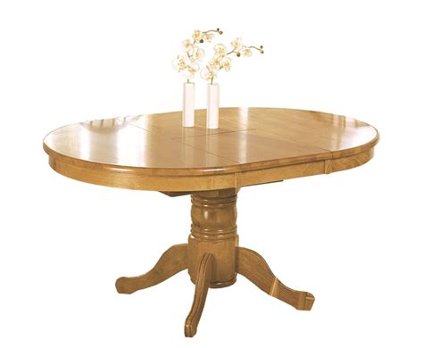 extendable round dining table worcester round extending dining table