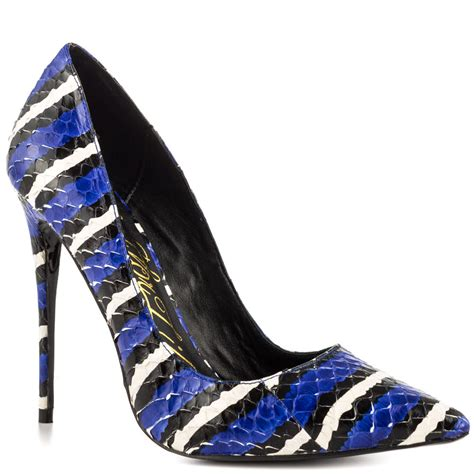 lust for shoes lust for heels shoes post