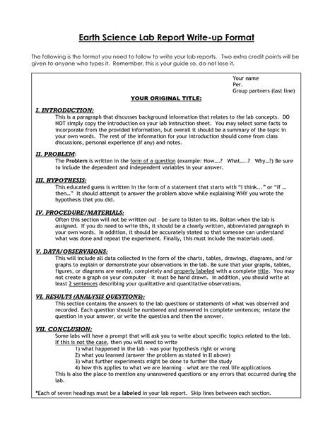 Abortion Summary Essay by Abortion Articles For Research Paper Free Abortion Papers
