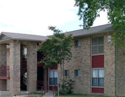 san antonio housing authority westway apartments 5627 culebra rd san antonio tx 78228 publichousing com