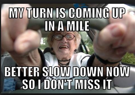 Old People Memes - old people memes ageism in the media
