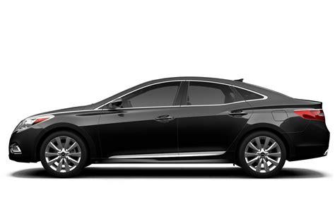 hyundai azera limited 2014 2014 hyundai azera reviews and rating motor trend