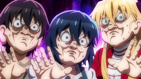 anime gamers meme imagini de fundal anime gamers amano keita