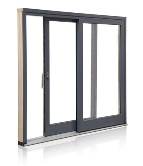 sliding patio door manufacturers ecoclad sliding patio munster joinery the