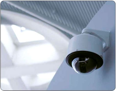 security systems security systems for home