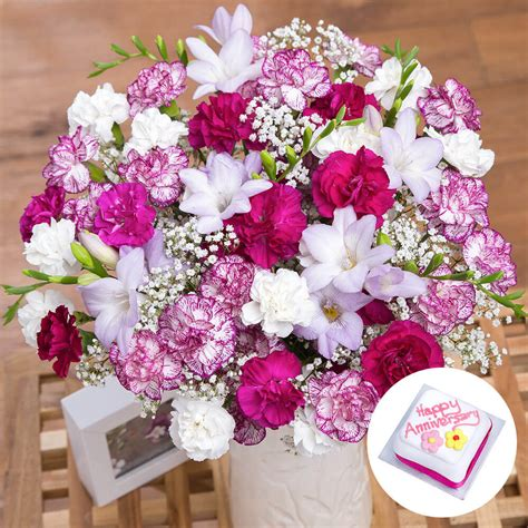 Anniversary Flowers by Related Keywords Suggestions For Happy Anniversary Flowers
