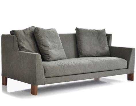morgan sofa bed morgan sofa 150 hivemodern com
