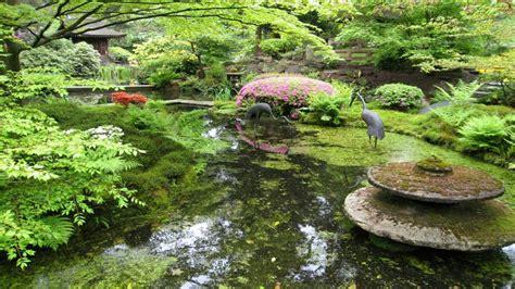 japanese gardens butterfly garden japanese flower garden