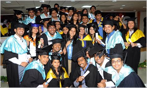 Mba 5102 Changing Times Business In The 21st Century by Mba The Smart Degree Of 21st Century
