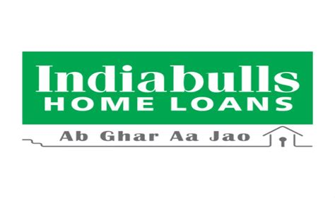 indiabulls housing loan indiabulls housing finance limited raises 200m through masala bonds red newswire