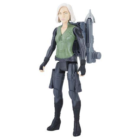 Jual Figure Infinity War by Hasbro Marvel Infinity War Product Up