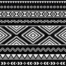 aztec pattern black and white 17 best images about aztec on pinterest hipster pattern