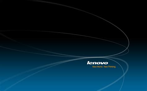 Lenovo Tablet Hd my today in my beautiful ibm lenovo thinkpad hd wallpapers