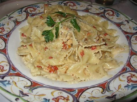 Many Olive Garden And Macaroni Grill Dishes Are 1 000 Calories Consumerist 41 Best Images About Olive Garden Recipes On Shrimp Carbonara Caprese Recipe And