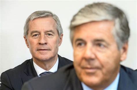 deutsche bank esslingen deutsche bank prozess der prozess wirtschaft