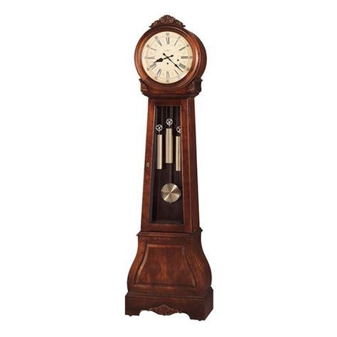 westminster klok staande klok westminster 610 900