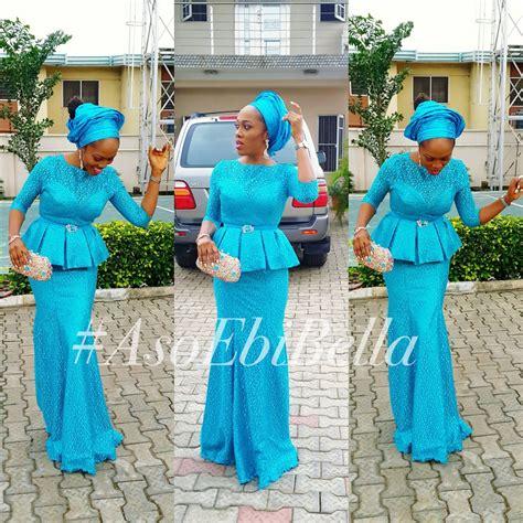 asoebi styles in december 2015 wedding digest aso ebi 2015 new style for 2016 2017