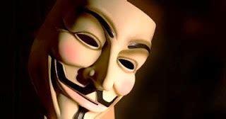 kata kata bijak anonymous hacker terbaru lengkap