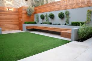 Low Maintenance by Low Maintenance Garden Design Ideas Rock Landscaping 25