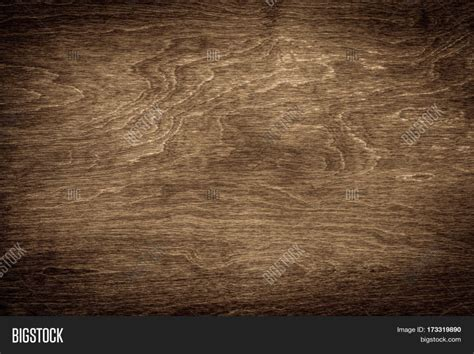 natural wood desk top wooden top texture www pixshark com images