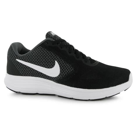 black and white pattern nike trainers nike black and white womens trainers thenavyinn co uk