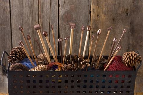 buy knitting needles india shinola launches second makers monday caign to get