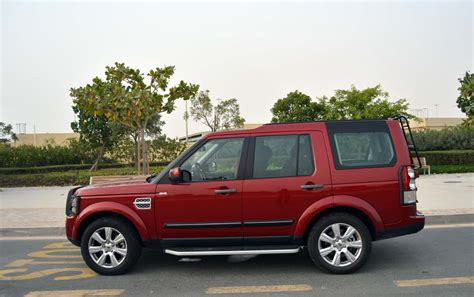 red land rover lr4 100 red land rover lr4 pre owned 2013 land rover