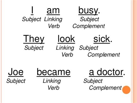basic sentence pattern transitive verb basic sentence patterns