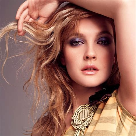 Drew Barrymore Is The Most Beautiful by 205 Best Images About On Brad Pitt Al