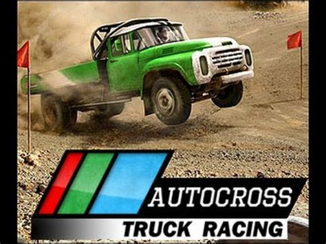 truck racing free for pc autocross truck racing free 3d racing pc