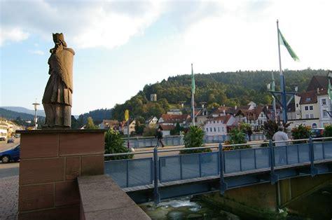 bad und baden 5415 gernsbach im schwarzwald murgtal