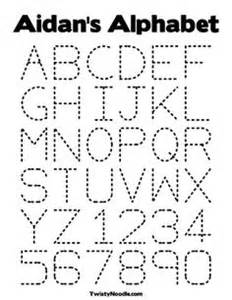 learning to write alphabet templates 1000 images about writing on printable