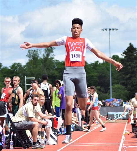 wisconsin boys high school track and field honor roll 2016 wisconsin high school honor roll 2016 high school