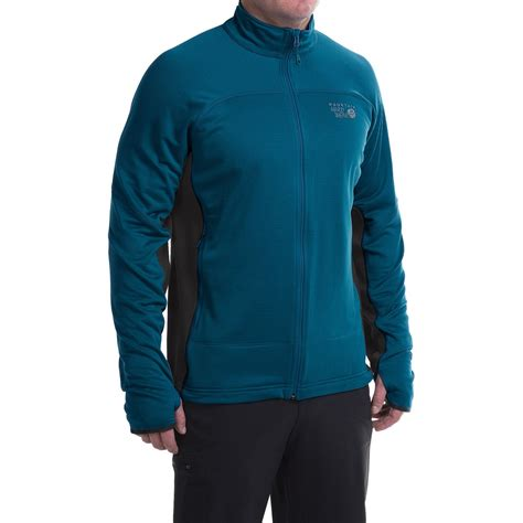 mountain design jacket review mens fleece jacket reviews jacket to