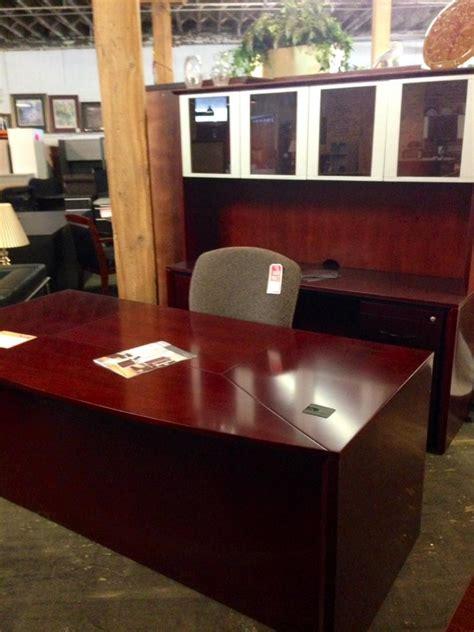 nashville office furniture 28 images home office
