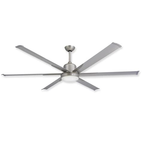 large outdoor ceiling fans 72 inch titan ceiling fan by troposair commercial or